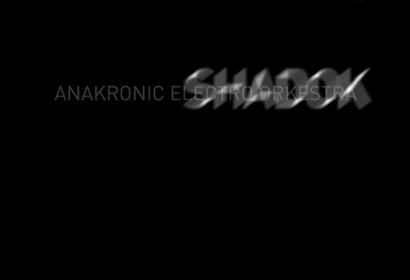 Clip « Shadok » – album « Speak With Ghosts »
