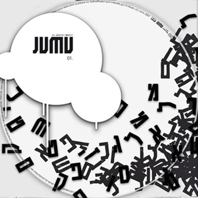 Compilation – JuMu