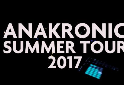 AnakronicKrazziak2017